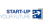 Start-Up Your Future