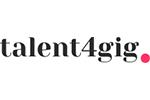 Talent4GIG