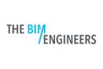 The BIM Engineers