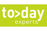 TODAY Experts