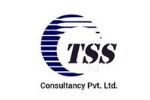 TSS Consultancy Pvt. Ltd