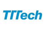 TTTech Group