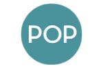 We Got POP Ltd