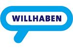 WILLHABEN