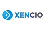 Xencio GmbH