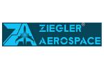 Ziegler Aerospace