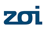 Zoi GmbH