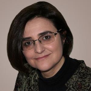 Photo ofAna Margarida Belo