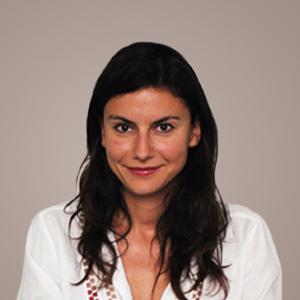 Photo ofAnna Banicevic