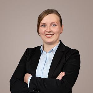 Photo ofJuliane Möllmann