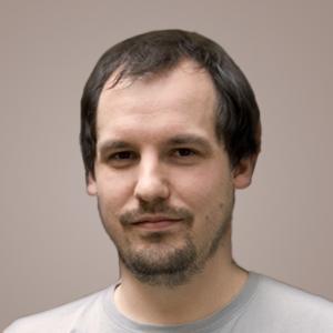 Photo ofMatthias Kausl