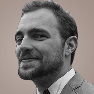 Photo ofMichael Winkelmann