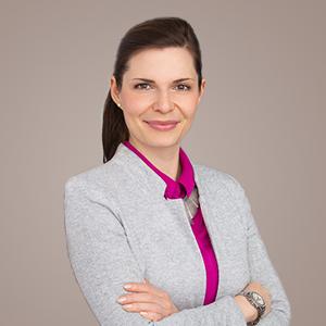 Photo ofRona Van der Zander