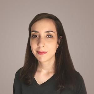 Photo ofSara Rodrigues