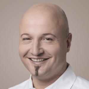 Photo ofTorsten Schollmayer