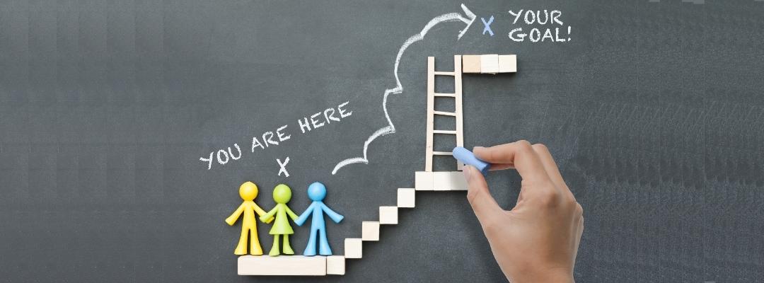 Career Paths for School Leavers