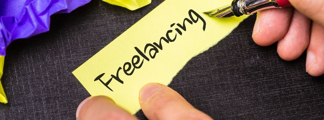 Supercharge Your Freelancing Career