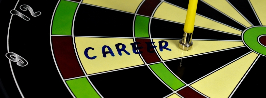 Career Mistakes Every Job Hunter Should Avoid 2