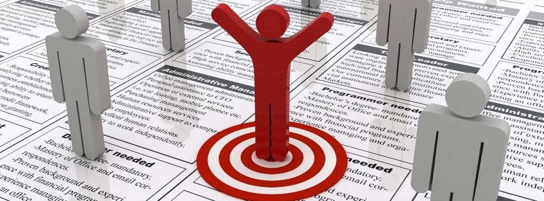 Career Mistakes Every Job Hunter Should Avoid 3