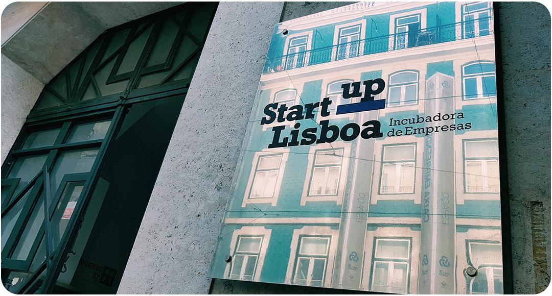 startuplisboa