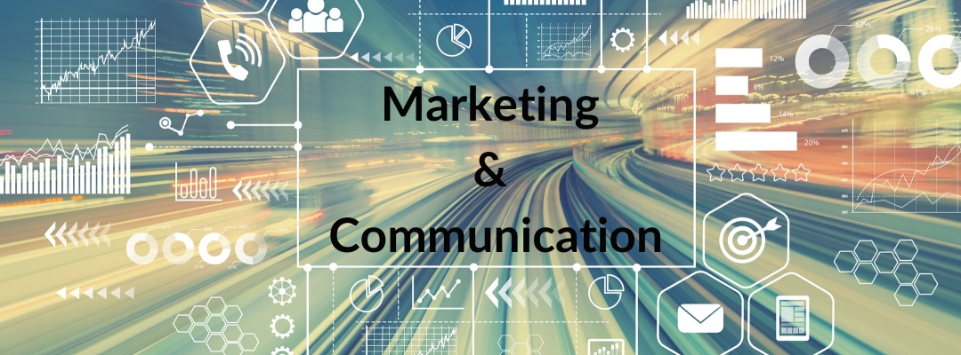 Marketing and communication in IT Sector