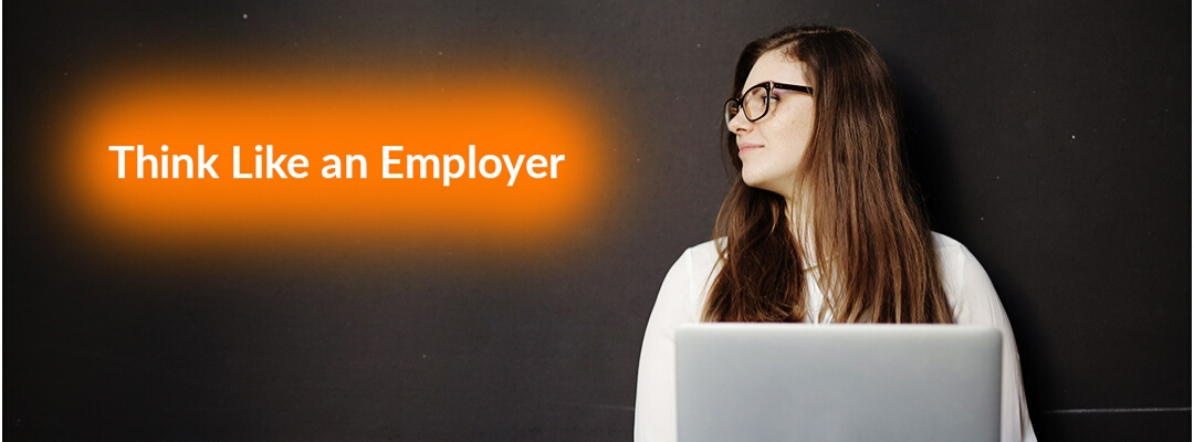 linkedin employer