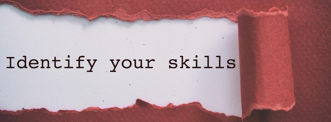 Identify Your Best Areas to get the best Key Skills For A resume