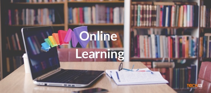 Online learning platforms to cope during quarantine