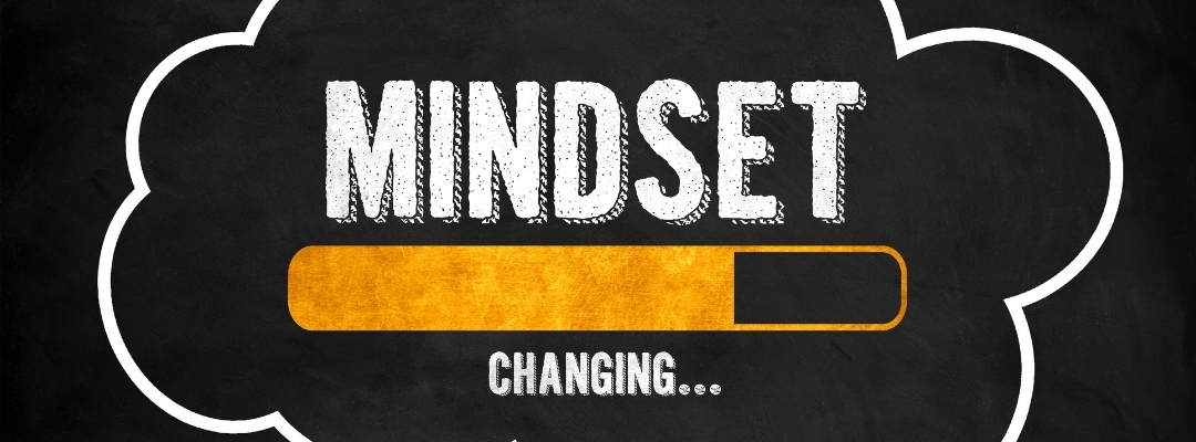 Right Mindset for Interview Success