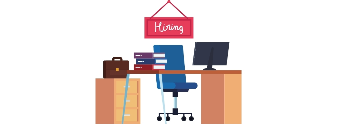 How to Boost Hiring Exponentially