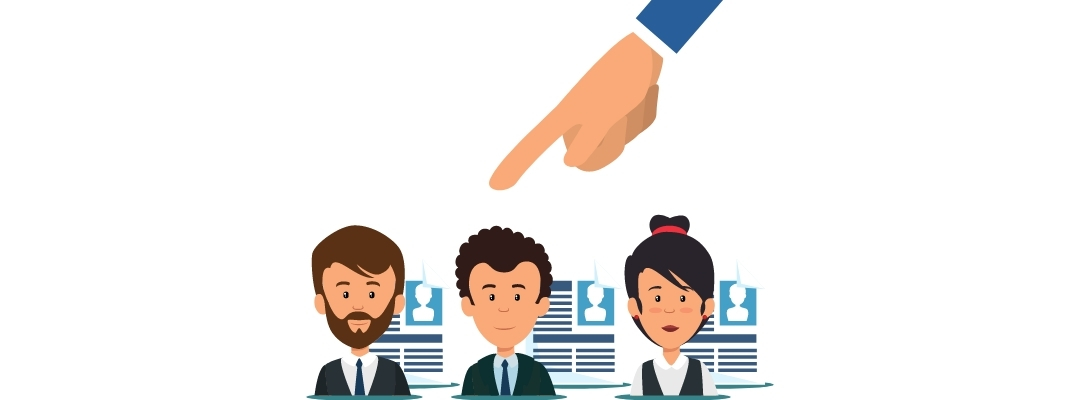 Tips To Boost Hiring Chances For candidates