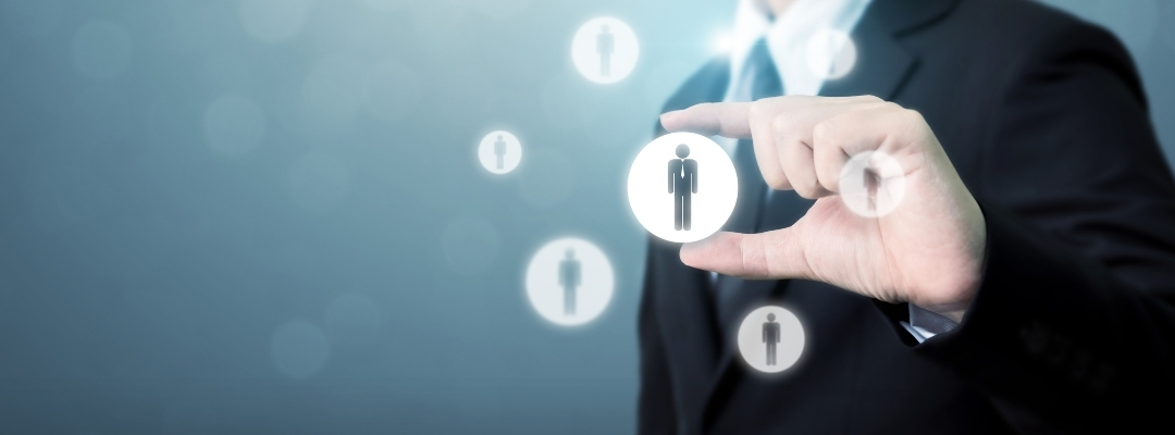 Tips to become a successful recruiter