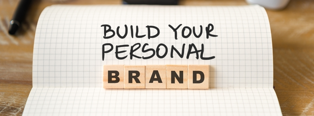 Tips to create and maintain personal branding