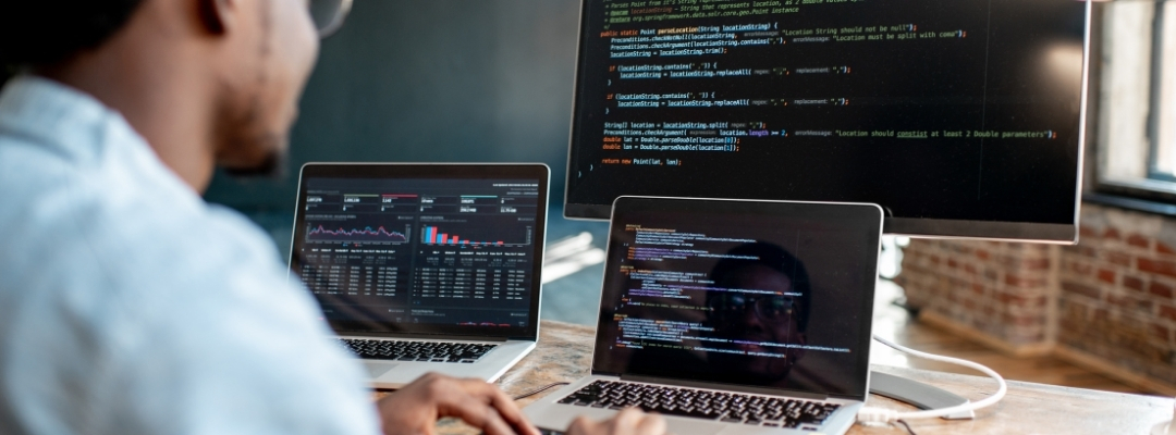 Hire Developers Remotely with Tech Jobs Fair