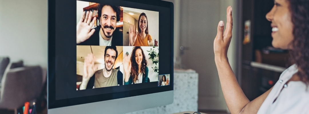 tips for recruiters to onboard developers remotely