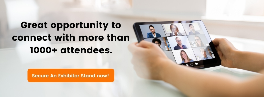 Onboard developers remotely with Tech Jobs Fair