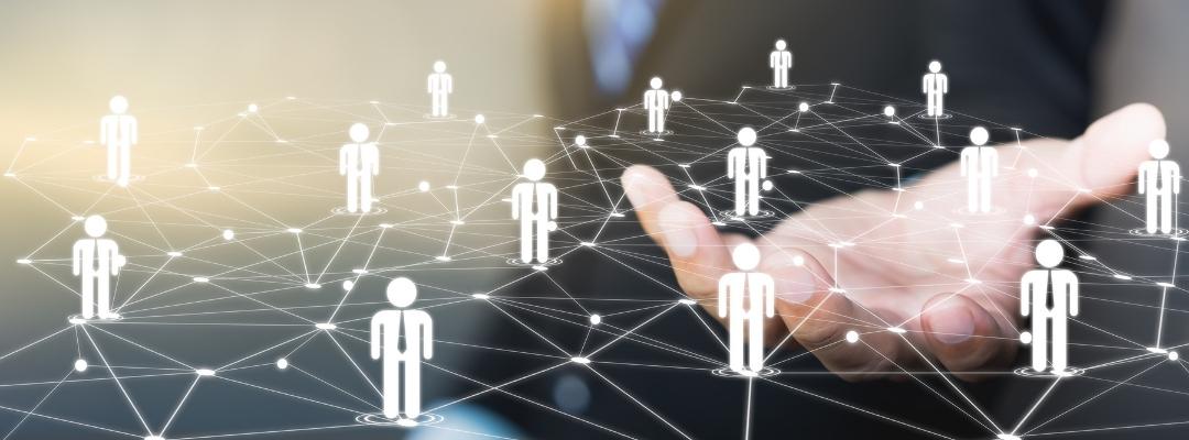 #1 Recruitment Industry