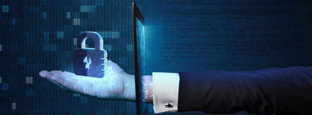 7 emerging cybersecurity trends