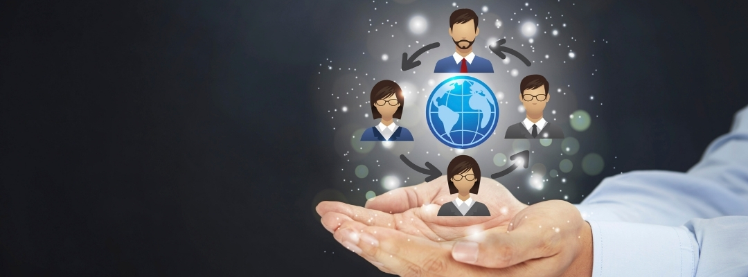 Tips To Succeed In Employee Referral Campaign